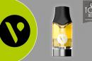 ΑΝΑΣΚΟΠΗΣΗ / ΔΟΚΙΜΗ: Classic Ice Green Flavour by Vype