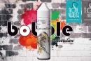 REVUE / TEST : Joie (Gamme Signature) par Bobble