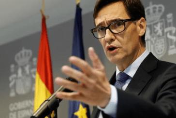 ספרד: משרד הבריאות מכין צעדים נגד עישון ואדים!
