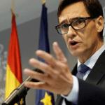 ΙΣΠΑΝΙΑ: Το Υπουργείο Υγείας προετοιμάζει μέτρα κατά του καπνίσματος και του ατμού!