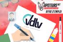 OFFERTA DI LAVORO: CDI - VDLV - VRP Sud-Ouest Posizione itinerante
