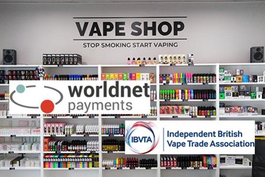 VERENIGD KONINKRIJK: IBVTA vindt een alternatief voor Paypal met WorldNet Payments.