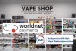 ROYAUME-UNI : L'IBVTA trouve une alternative à Paypal avec WorldNet Payments.