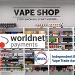 REINO UNIDO: IBVTA encuentra una alternativa a Paypal con WorldNet Payments.
