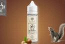 RECENSIONE / PROVA: Nocciola Delizia (Gamma Gourmet) di Flavor Hit