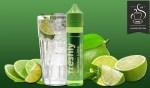 RÜCKBLICK / TEST: Summer Lime (Freshly Range) von Bobble