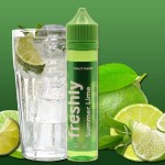 ОБЗОР / ТЕСТ: Summer Lime (Freshly Range) от Bobble