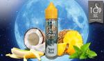 REVISIÓN / PRUEBA: Tropic Moon (Cool n'Fruit Range) por Alfaliquid
