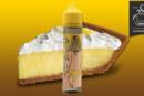 ΑΝΑΣΚΟΠΗΣΗ / ΔΟΚΙΜΗ: Το κίτρινο (συγκλονιστικό εύρος) του Bobble