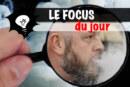 ΕΣΤΙΑΣΗ: Ο βαποτέρ έχει συχνά συσσωρεύσει αστοχίες στη διακοπή του καπνίσματος