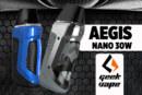 INFO BATCH : Aegis Nano 30W (Geekvape)