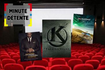 הרגעת דקות: בד קטן? איזה סרט אתה מחכה לראות בקולנוע?