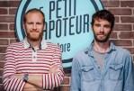 כלכלה: Le Petit Vapoteur מתפתח ללא הרף!