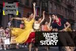 MINUTE DÉTENTE : West Side Story, bande-annonce du nouveau film de Steven Spielberg