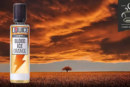 REVISIÓN / PRUEBA: Blood Ice Orange de T-Juice