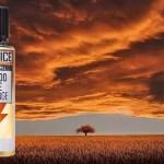 ΑΝΑΣΚΟΠΗΣΗ / ΔΟΚΙΜΗ: Blood Ice Orange από T-Juice