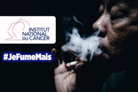 """GEZONDHEID: Een campagne met """"goede excuses"""" om niet te stoppen met roken!"""