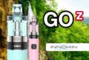 INFORMACIÓN DE BATCH: Go Z Pen (Innokin)