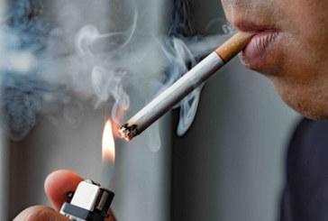 בריאות: מספר מעשנים שלא יורדים יותר! אנחנו יכולים להסביר את זה?