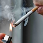 HEALTH: A number of smokers which does not drop any more! Can we explain it?