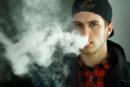 CANADÁ: Una ciudad estudiantil se moviliza contra los cigarrillos electrónicos.