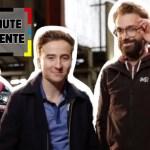 ΠΡΟΣΦΟΡΕΣ ΛΕΠΤΟΜΕΡΕΙΟΥ: Vilebrequin, το πάθος για το αυτοκίνητο χωρίς φασαρία!