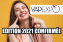 CULTURA: ¡La feria de cigarrillos electrónicos VAPEXPO tendrá lugar en octubre en París!