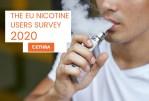 בריאות: ETHRA מדווחת בעיקר בעד וופינג וסנוס!