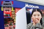 MINUTE DÉTENTE : Location de Playstation 5, Micromania dans le tourbillon des réseaux sociaux