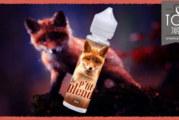 REVIEW / TEST: Le P'tit Blend (Le P'tit Jus Range) van Unicorn Vape / Jin and Juice