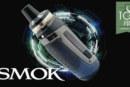 REVIEW / TEST: Pod Morph 40 von Smok