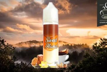 REVIEW / TEST: Sweet Hand van Bio Concept