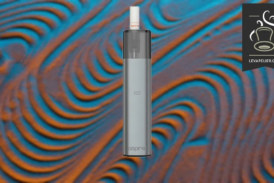REVIEW / TEST: Vilter by Aspire