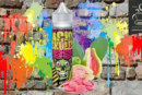 REVIEW / TEST: Acid Guava door Vapeur France