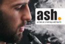 ROYAUME-UNI : La réalité du vapotage pointée par le nouveau rapport de l'ASH !