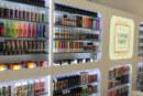 BELGIEN: Wachstum der Vape-Shops steht still!