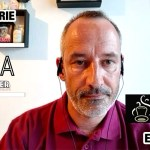 """EXPRESSO: Special issue n ° 2 - Christophe alias """"Yoda"""" (Le Vapelier)"""