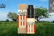 REVIEW / TEST: De Apple van Clark's
