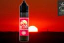 REVIEW / TEST: Red Sunrise (Vaponaute 24 Range) von Vaponaute Paris