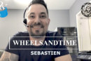EXPRESSO: Folge 17 - Sébastien Lavergne (Räder & Zeit)