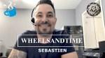 EXPRESSO: Επεισόδιο 17 - Sébastien Lavergne (Wheels & Time)