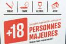 LAW: Eine wichtige Mahnung von Tabakhändlern zu Ethik und Verantwortung!