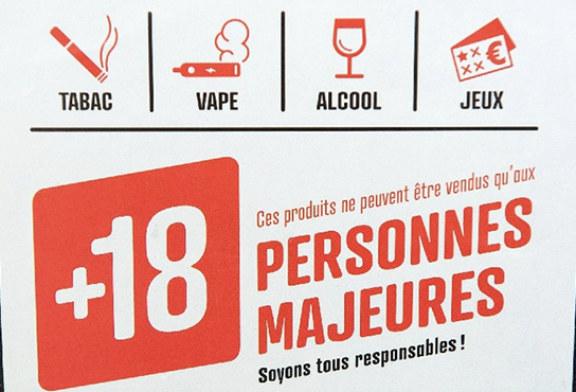 חוק: תזכורת חשובה של טבקנים בנושא אתיקה ואחריות!