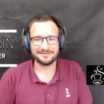"""EXPRESSO: גיליון מיוחד מס '8 - כינוי רומאי """"Tonton Bitume"""" (Le Vapelier)"""