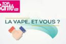 VAPE UND DU: Alle zusammen zur Verteidigung des Dampfens!