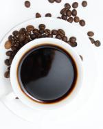 Coffee Flavour E-Liquid Juice