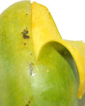 Mango Flavour E-Liquid Juice