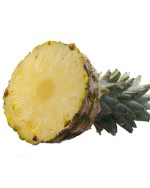 Pineapple E Liquid