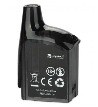 Atopack Penguin 8.8ml Cartridge