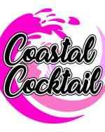 Coastal Cocktail Cornish Liquids